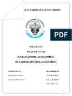 Final Draft Socio.docx
