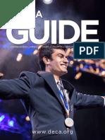 2018 Deca Guide
