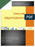 LOS ORGANIGRAMAS.docx
