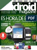 Android Magazine.pdf