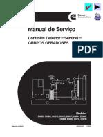Manual 960 0514 07 Defender