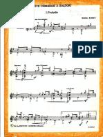 Kovats Suite Hommage a Goldoni.pdf