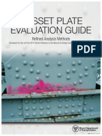 Gusset Plate Evaluation Guide.pdf