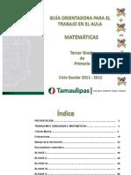 GuíaCompleta3er_Primaria.pdf