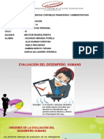 Sesion 3_Estructuras, Controles y ListView TreeView