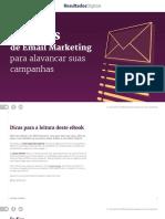21-dicas-de-email-marketing-para-alavancar-suas-campanhas.pdf