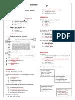 FT-VI-UNID-SEM-2.docx