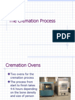 thecremationprocess-090817133442-phpapp01.pdf