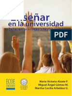 Ensenar-en-la-universidad.pdf