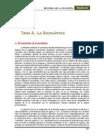 tema5escolastica.pdf