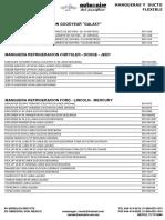 MANGUERASYDUCTO.pdf