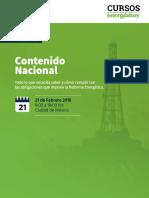 EHC_contenidonacional