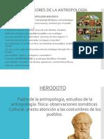 ANTROPOLOGIA.ppt (2).pptx