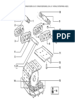 Chassis21.pdf