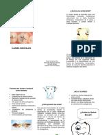 triptico-caries-dentales.docx