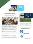 Terry Meza Campaign - Meza Memo - 50 Days till Election Day.pdf