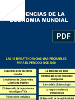 7. TENDENCIAS DE LA ECONOMIA GLOBAL.ppt
