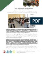 NP_28_28AGO17_CEU2018.pdf