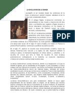 261898935 Historia de La Danza en Guatemala