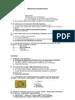 Preguntas Para Examen Sobre Parasitos-2