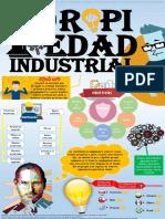 ModIIAct11JAOB_Infografia_NEG (1).pdf