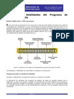 fortalezas_y_debilidades_del_programa_de_analisis_de_aceite.pdf