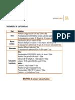 Tratamiento y quimioprofilaxis de leptospirosis.pdf