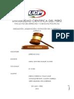 MONOGRAFÍA_FIN_DE_LA PERSONA_JURIDICA.docx