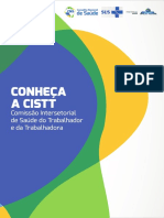 11nov18 Cartilha CNS CISTT Revisada Para NET