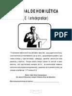 homilética.pdf