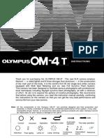 om4tmanualen.pdf