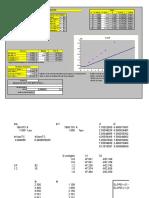 Planilha de Testes Siemens 7UT Dy