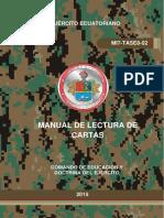 23. MANUAL DE LECTURA DE CARTAS ECUADOR.pdf