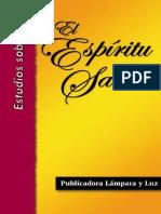 estudio-el-espiritu-santo.pdf