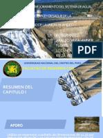ABASTOS-2018-2.pptx
