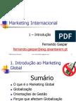 Marketing Internacional 1