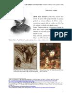 2006_Tennyson_Lady_Shalott_H_Barbas.pdf