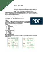 procedimientos de fabricacion.docx