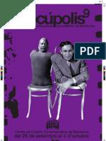 docupolis-25
