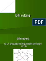 6-_Seminario_bilirrubina[1]