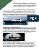 Operaciones portuarias-Mat. Didactico-P1-1.docx