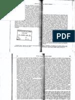anderson el freno nomade.pdf