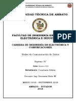 CONSTANTE_E_EQUIPOS-PDH.docx