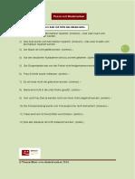 Passiv mit Modalverben.pdf