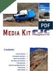 2011 FJC Magazine Media Kit