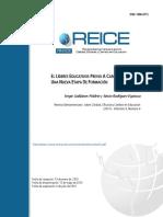 EL LÍDERES EDUCATIVOS PREVIO A CARGOS DIRECTIVOS..pdf