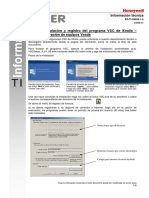 ES-TI-09002 inst y registro programa VSC Xtralis.pdf