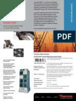 Ecat Data Sheet.pdf