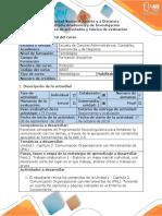 Guía de Actividades y Rúbrica de Evaluación - Paso 2 - Comunicación Organizacional Con Herramientas de (PNL) (2)
