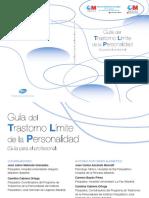 Guia TLP (1).pdf